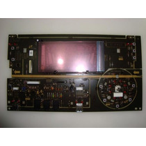 Placa Display Mini System Samsung Mx-d870 Ah94-02622a