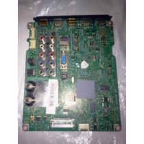 Principal Samsung Ln40d550 Bn41-01609a//// Bn91-06406y