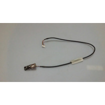 Sensor Tv Lg 42pw350b