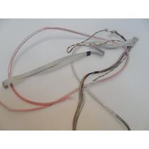Kit Flat Da Tv Philips 32 Pfl3404 78 Frete R$ 8,00