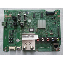 Placa Principal Samsung Un40eh6030 Bn91-09527m / Bn41-01894a