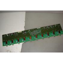 Placa Inverter Tv Aoc Lc42d1320 Cód. E206453 Mod. V298-c01