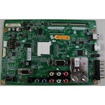 Placa Principal Tv Lcd Lg 32ld460 / 42ld460