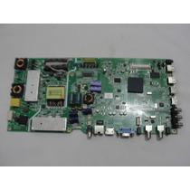 Placa Principal 5800-a5m67b-0p00 Sti Toshiba Dl3970b
