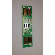 Placa Inverter Tv Lcd Lg 42lg30r