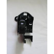 Suporte Motor Ventilador 30h 127v/220v Div. Modelos Britânia