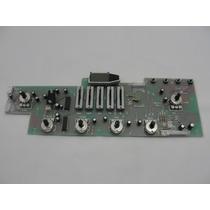 Placa Principal Caixa Amplificada Philco Pht1500 V.a V.b
