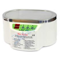 Ultrasom Digital P/ Limpeza - Yaxun 3560 - Pronta Entrega