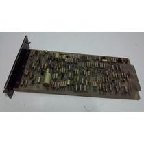 Componentes Eletronico Placa Peças Esperiencia Reciclagem
