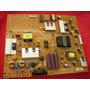 Placa Principal Philips 42pfl3508g/78 Cod:715g5778-p02-000-0