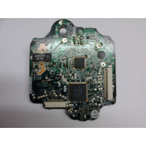 Placa Do Cd Som Sony Código Na Placa 1-860-502-12 Ou 13