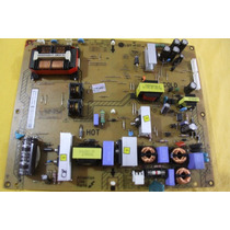 Placa Fonte Philips Codigo Plhc-p984a Modelo 32pf3605d/78