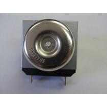 Timer 90min 15a/250v Forno Eletrico 42 Inox Philco
