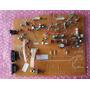 Placa Principal Som System Philips Fwm592 Fwm592bk Fw-m592bk