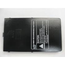 Bateria Dvd Vicini Portátil Vc6200 Preta