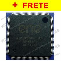 Ene Kb3930qf A1 - Kb3930qfa1 - Kb3930qf - 3930qf A1 - Kb3930