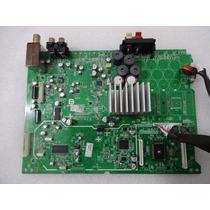 Placa Amplificadora Do Mini System Lg Ksm1506/mcv1306/mct806