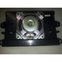 Alto Falante Para Tv Toshiba 52xv500 Pd 10450 C 1 Peça