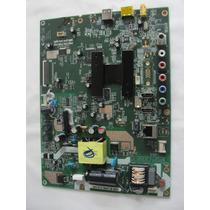 Placa Principal *35017526 Semp Toshiba Dl3254(a)w
