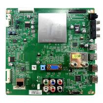 Placa Principal Philips 32pfl4007d/78 715g5172-mof-001-004b