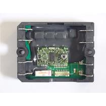 Placa Filtro Ativo Ar Condicionado Split Inverter Fujitsu
