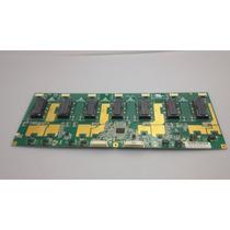Placa Inverter Tv Gradiente Lcd -2730 4h.v0708.001/e5