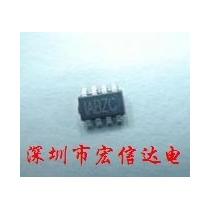 Iabzc Ci Regulador De Tensão Componente Eletrônico Iabzc
