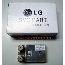 Seletronic (varicap) Lg Ebl60740601