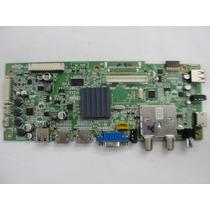 Placa Principal Toshiba Dl3970(a) 5800-a5m69b-0p10