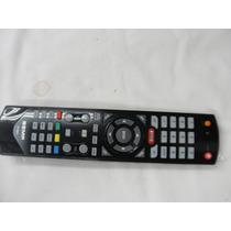 Controle Remoto Ct6610 Original Semp Toshiba Le4057i/div
