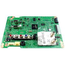 Placa De Sinal Un32d4003bg Bn91-07714u Bn41-01714b Samsung