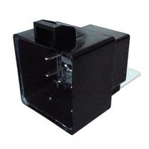 Dni8111 - Relé Para Injeção Eletrônica - 12v Gm S10 Blazer