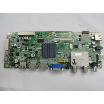 Placa Principal Le3273a Toshiba 5800-a5m69b-0p10