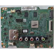 Placa De Sinal Samsung Un39fh5003g Bn91-11692q
