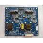 Inverter Dos Leds 6917l-0095c Ksl-e420drphf02 C 42ls3400 Etc