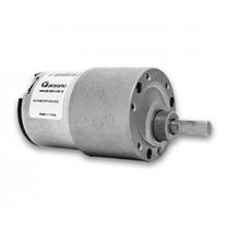 Micro Motor Dc C/ Cx Redut. 12v 13rpm 8,50kgf.cm + Datasheet