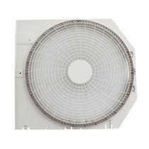 Grade Proteção Ar Condicionado Samsung 9000 E 12000 Btus