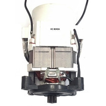 Motor Hidro Lavadora Tekna Hlx120 220v
