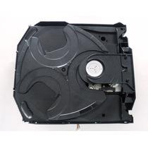 Mecanismo Com Unidade Óptica Mini System Philips Fwm375/bk