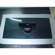 Base Para Tv Lcd Samsung Pc450 42