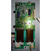 Placa Inverter Da Tv Lcd Lg 32lg30r 6632l-0494a 2300ktg006a