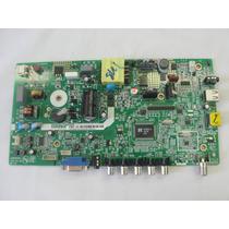 Placa Principal *35020755 Tv Toshiba Dl2443(a)