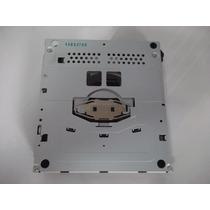 Mecanismo Dvd Pósitron Modelos Sp6300 E Sp6700