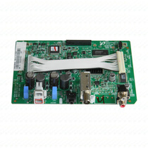 Placa Pci Principal Para Mini System Samsung Mx-d630