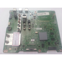 Placa De Video Tv Samsung Mod Un32/40/46 Eh5300/4500