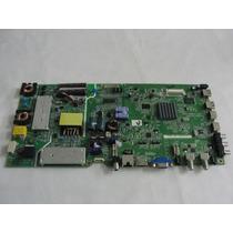 Placa Principal 5800-a5m67b-0p00 Toshiba Dl3271(b)w