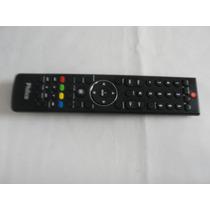 Controle Remoto Tv Philco Led Ph39r25dg Led V.a