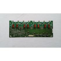 Placa Inverter Tv Cce Tl-660