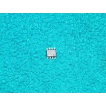 Z1212ai Regulador De Tensão - Nanostation