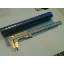 Dry Film Para Confecção De Circuito Impresso (2.5m X Xcm)